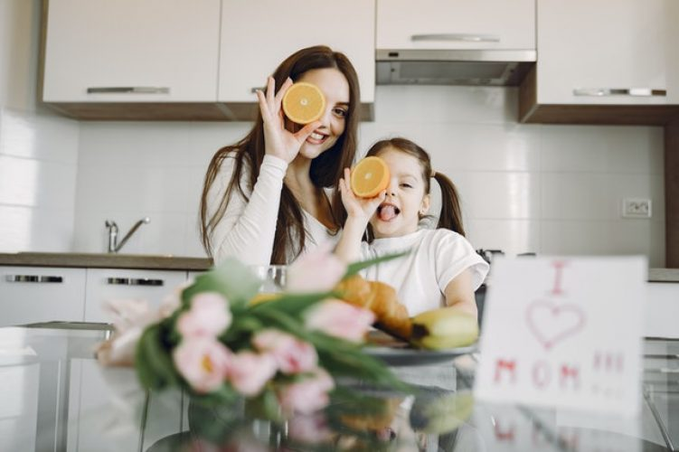 What is Pediatric Intensive Feeding Therapy